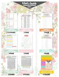 monthly planner free download the ultimate pioneer planner free download jw printables