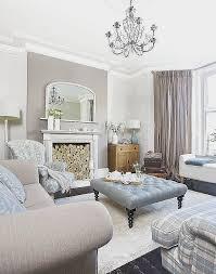 modern white living room furniture. Modern White Living Room Furniture Inspirational 33 Lovely  Bedroom Home Modern White Living Room Furniture I