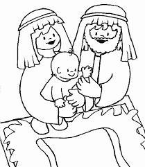 Jezus In In De Kribbe Kleurplaat Kleurplaat Geboorte Van Jezus Afb