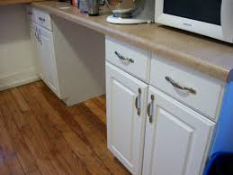 Order Kitchen Cabinet Doors How To Paint A Kitchen Cabinet With A Paint Sprayer