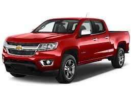 New Colorado for Sale in Dexter, MI - LaFontaine Chevy