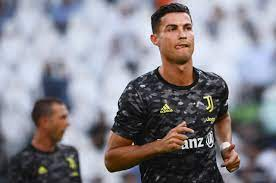 Juventus Turin: Deutliche Real-Absage an Cristiano Ronaldo - Fussball -  Bild.de