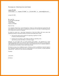 Loan Officer Job Description For Resume Elegant Letter Format To