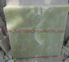 Polished travertine onyx tiles collection. Polished Pure Green Onyx Tiles By Pakistan Onyx Marble Media Photos And Videos 3 Archello