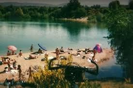 Nudist outdoor activities new england