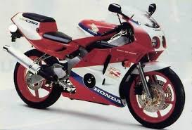 honda cbr250rr wiring diagram 250cc motorcycle forum cbr250rr wiring diagram 185185139 hondacbr250rr90 jpg