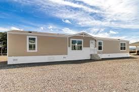 mobile homes in granbury tx