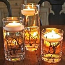 Small Picture Popular Floating Candle Decorations Buy Cheap Floating Candle