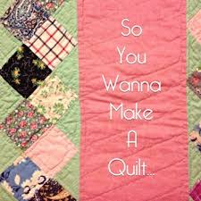 How to make Memory Quilts... - The Sassy Quilter & Beginner Quilting Series Adamdwight.com