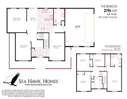 home architecture house plan simple two story floor plans storied building design india fresh y style
