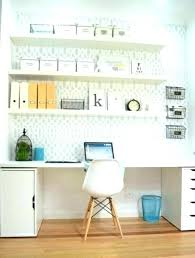 office shelves ikea. Long Floating Shelves Ikea Wall Lack For Home Office Storage E