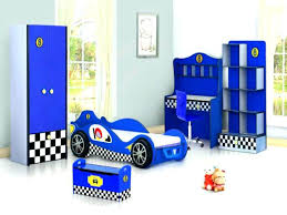 full size race car bed cars bedroom set medium of hot wheels toddler to twin