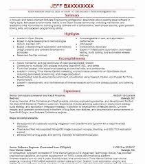 Sample Resume Mechanical Engineer Experienced Mechanical Engineer Resume Sample LiveCareer 49