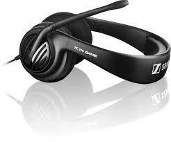 Amazon.com: Sennheiser PC 310 Gaming Headset: Computers \u0026 Accessories