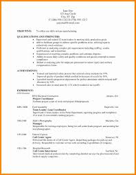 Shidduch Resume Template Shidduch Resume Shidduch Resume Futureofinfomarketing Resume 15