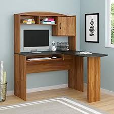 home office computer desk. computer desk corner lshaped ergonomic study table hutch home office