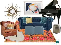 Living Room Boston Design Awesome Inspiration