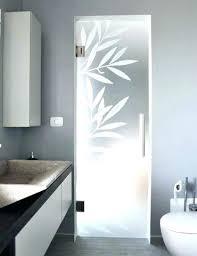 tub glass doors bathroom glass door bathroom glass doors glass bathroom door contemporary the best for tub glass doors
