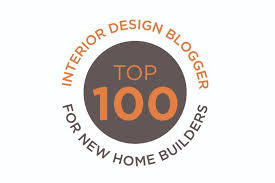 Interior Design Career Options Cool Top 48 Interior Design Bloggers For New Home Builders Vision One
