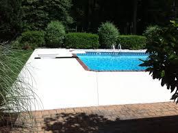 impressive pool concrete paint 7 concrete pool deck paint concrete coatings for pool decks