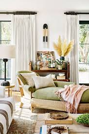 Living Room Design Colors 17 Best Images About Living Room Decorating Ideas On Pinterest