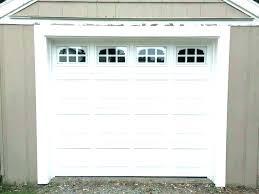 menards door installation garage door opener door installation garage doors garage garage door x installation wonderful menards door installation garage