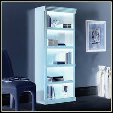office depot bookcases wood. Plain Bookcases Bookcases Office Depot  Best Spray Paint For Wood Furniture Check More At  Http On U