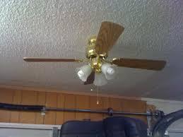 aloha breeze ceiling fan lighting and fans