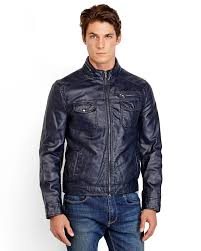 gallery previously sold at century 21 men s distressed jackets