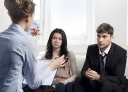 substance abuse and behavioral disorder counselors image addiction counseling salary