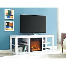 50 inch tv stands awesome stand design electric fireplace argos