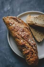 14 Best Salmon Nutrition Images Salmon Nutrition Salmon