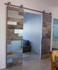 contemporary interior door designs. 20 Interior Sliding Barn Doors Designs Plywoodchair For Contemporary Decorating Door