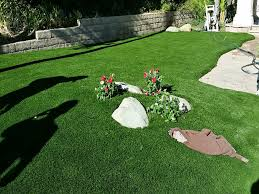 garden small front yard landscaping