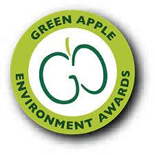 green apple logo png. enter now. international green apple logo png