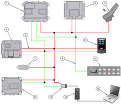 mack mp8 engine diagram mack automotive wiring diagrams description 1 mack mp engine diagram