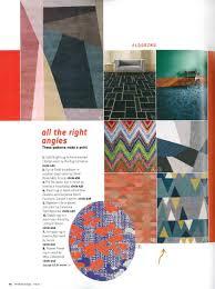 cool rug designs. Geometric Rug Designs. VIEW COVERAGE Cool Designs