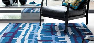 our range of blue rugs includes wool rugs gy rugs in both handmade and machine made in terms of design we have full range from modern rugs to