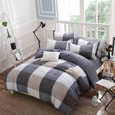 new cotton bedding set duvet cover sets bed sheet european style s kids quilt cover set