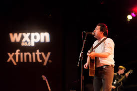 Tonight's Concert Picks: Peter Matthew Bauer and more