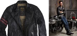a real tribute to the british heritage and to the gentlemen riders that will challenge the barbour triumph collection with style and gas pepe jeans