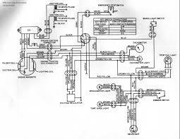 wiring diagram ski doo snowmobile wiring diagram update Ski-Doo MXZ 800 at Wire Schematic 2006 Ski Doo Mxz 500ss
