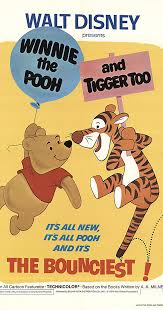 tigger and pooh quotes. Beautiful And In Tigger And Pooh Quotes O