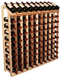 Woodwork Paint Wine Storage Plans Free How To Make Custom Wood Making A Wine  Rack