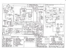 eb15d coleman evcon wiring diagram wiring diagram user wiring diagram for the coleman 25 kw electric furnace courtesy coleman furnace wiring diagram wiring diagram