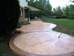 Cover concrete patio ideas Diy Backyard Backyard Concrete Ideas Elegant Patio Ideas Backyard Concrete Patio Design Ideas Stylish Concrete Backyard Ideas Nmvbeus Backyard Backyard Concrete Ideas Elegant Patio Ideas Backyard