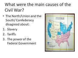 dbq essay on causes of the civil war << homework help dbq essay on causes of the civil war