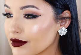 the ultimate guide to making insram makeup trends wearable check it out at makeuptutorials insram makeup tutorials