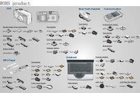 2 5mm stereo headphone jack wiring pj20210 buy stereo headphone 2 5mm stereo headphone jack wiring pj20210