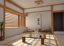 japanese style office. Japanese Style In Interior Design Office S